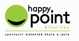 Happy Point - Křeslička